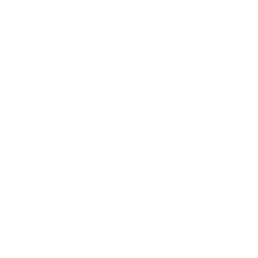 Cheers, Queers - drinking in the San Francisco gay community